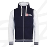Kid´s hoodie university Czech floorball