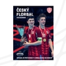 Media guide for season 2018/19