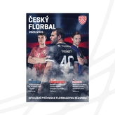 Guide for the florbal season 2020/21